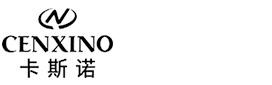卡斯诺表业,国产手表品牌,深圳市卡斯诺表业有限公司